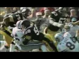 Steel Curtain Pictures Steel Curtain Tribute Youtube
