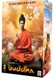 Seeking Season 3 Dvd Release Date In Buy Buddha Dvd At Best Prices In India