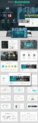 25 creative resume templates to land a new job in style powerpoint