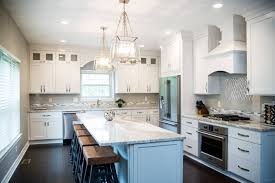 provence kitchen design provence kitchen design best 25 french country style ideas on