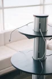 8 best charging stations images on pinterest charging stations