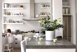 Ergonomic Kitchen Design Feng Shui Home Step 8 Ergonomic Kitchen Triangles