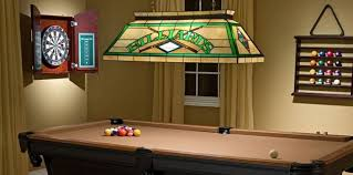 light over pool table billiard pool table lights buying guide hayneedle