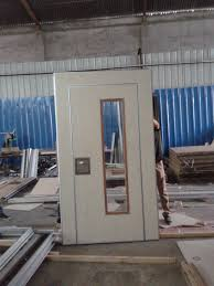 industrial room dividers walls on pinterest partition screens and room dividers learn more