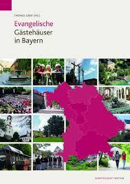 Kaufangebot Haus Verkauft Die Landeskirche Das Wildbad Rothenburg Sonntagsblatt