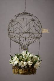 Anniversary Table Centerpieces by 356 Best Party Centerpieces Images On Pinterest Flower