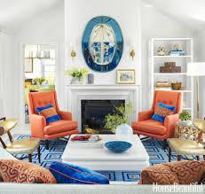 Designstyles Interior Design Styles For Living Room Fujizaki