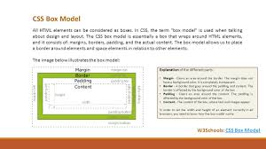 web foundations thursday october 3 2013 lecture 6 css continued