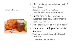about rosh hashanah rosh hashanah when occurs the and second day of tishri