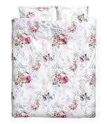 Bhs Duvets Sale Flora Bedding Set Bhs Duvet Covers Pinterest Home