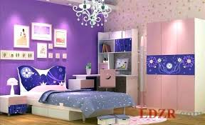 childrens bedroom chair ikea kids bedroom furniture bedroom with two white extendable beds
