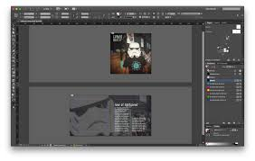 in design photoshop vs illustrator vs indesign which adobe product should