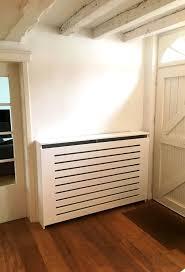 radiateur pour chambre radiateur pour chambre top radiateur lectrique cayenne indiana
