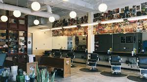 ponce city market barbershop atlanta barbers u0026 stylists rudy u0027s