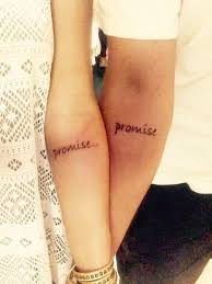 the 25 best small couples tattoos ideas on pinterest married