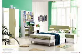 Childrens Bedroom Furniture Cheap Fresh Cheap Kids Bedroom Furniture Designice Co