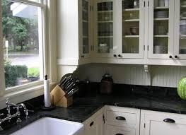 Vintage Kitchen Cabinet Hardware Cabinet Drawer Pulls Rtmmlaw Com