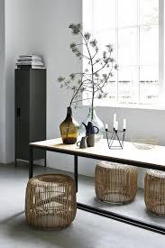 Esszimmertisch Lampe H E Esstisch Form 200x80 House Doctor Sale Kaufen