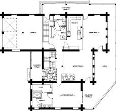 log home designs and floor plans log home designs floor plans seven home design