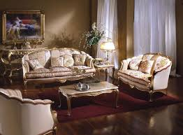 Provincial Living Room Furniture Style Living Room Furniture Entspannung Me