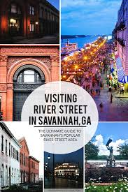 best 25 map of savannah ga ideas on pinterest savannah ga map