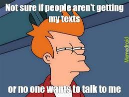 T Mobile Meme - t mobile sucks meme by oralb09 memedroid