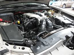 2003 cadillac cts engine used 2003 cadillac cts 530ia at aaa motor cars