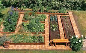awesome vegetable gardening in georgia summer vegetable gardening