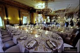 surprising christmas wedding table decorations ideas impressive