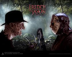 halloween horror nights freddy vs jason friday the 13th retrospective the final chapter dad loves