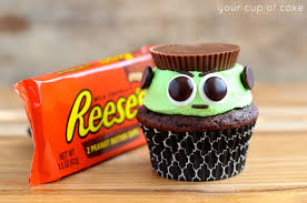 beautiful interior great 30 halloween cupcake ideas easy recipes