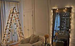 10 most magnificent diy christmas decoration ideas 2017