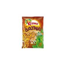 cuisine batna buy batna licorice at my
