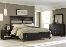 bedroom magnificent dark oak bedroom furniture sets solid wood