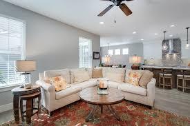 interior design for construction homes construction homes in atlanta why you need a realtor