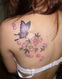 150 tattoos with meaning best designs with meaningful symbols