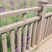 Handrail Manufacturer Handrail Manufacturers China Handrail Suppliers Global Sources