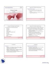 system software notes 10cs52 vtuplanet com docsity