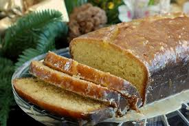 clementine cuisine stylish cuisine clementine vanilla bean bread