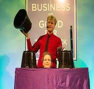 local magicians for hire 94 best magicians and illusionists stage shows and magic shows