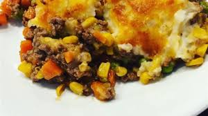 australian shepherd trackid sp 006 chef john u0027s shepherd u0027s pie recipe allrecipes com