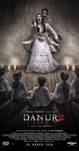 film pengabdi setan full movie layarkaca21 danur 2 maddah 2018 imdb
