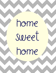 home sweet home decorations home decor best home sweet home decorations room design ideas