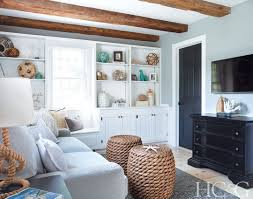 colonial interior shop the look of a classic hamptons colonial hamptons cottages