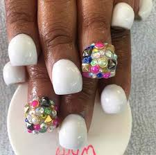 summer nail color trends 2014 nail art trends in pastel colors by hump manicure 2018 2019