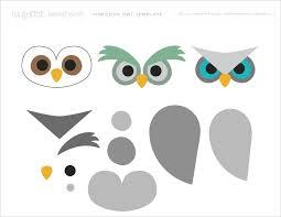 artesanato pinha passo a passo pinecone owls pinecone and owl