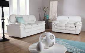ivory leather reclining sofa sofa stunning ivory leather sofa 2017 ideas ivory leather sofa top