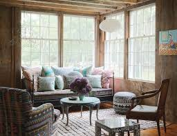how to learn interior designing at home 26 awesome how to learn interior designing at home home design and