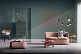 interior design photography living corriere della sera styling studio salaris photo by beppe
