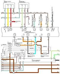 2000 toyota echo wiring diagram on 2000 images free download